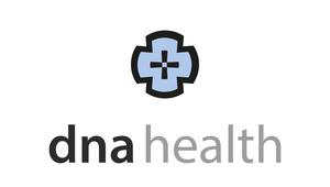 dna+health+02+logo+new